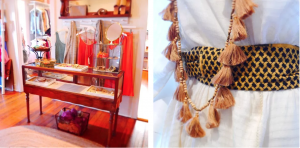 Key West Shopping: Best Boutiques and Shopping in Paradise 2