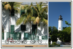 Key West by Bike Pic 2