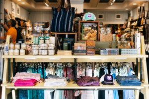 Key West Shopping: Best Boutiques and Shopping in Paradise 1