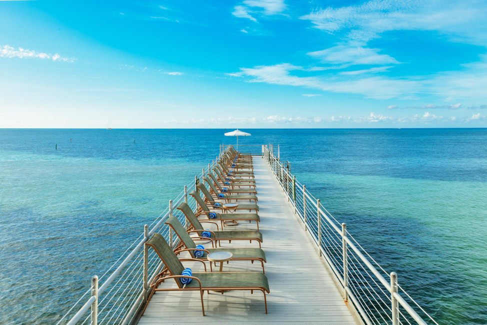 How to Plan a Romantic Getaway in Key West 3