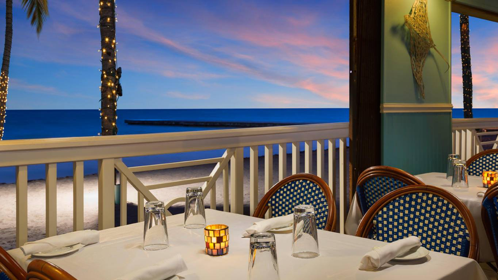 How to Plan a Romantic Getaway in Key West 4