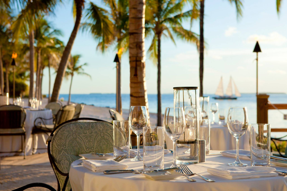 How to Plan a Romantic Getaway in Key West 5