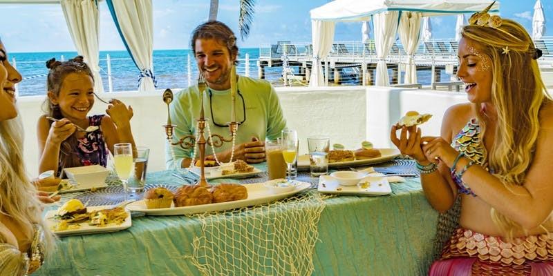 Key West Summer Festival Guide 2