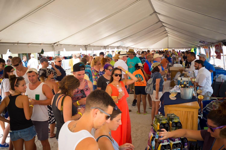Key West Summer Festival Guide 5