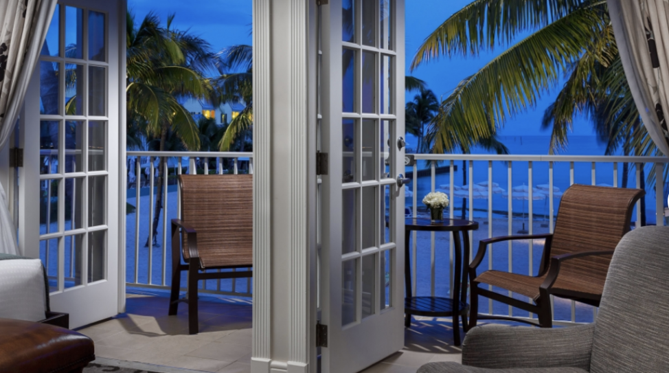 How To Plan A Romantic Key West Vacation 1