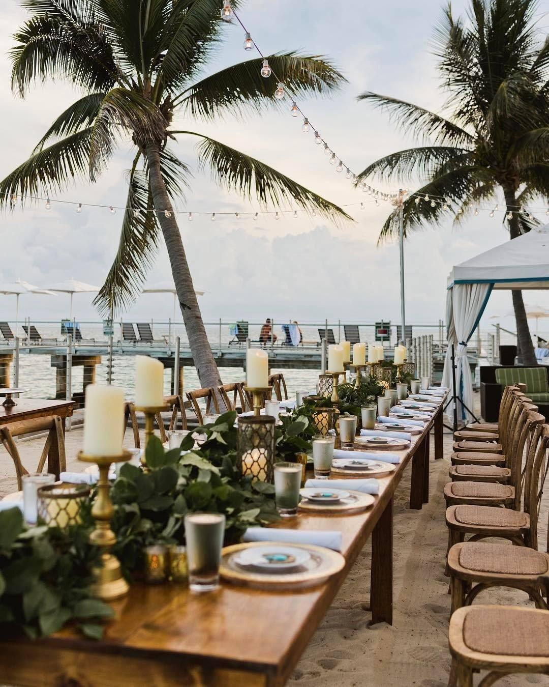 Wedding Planning in Key West 1