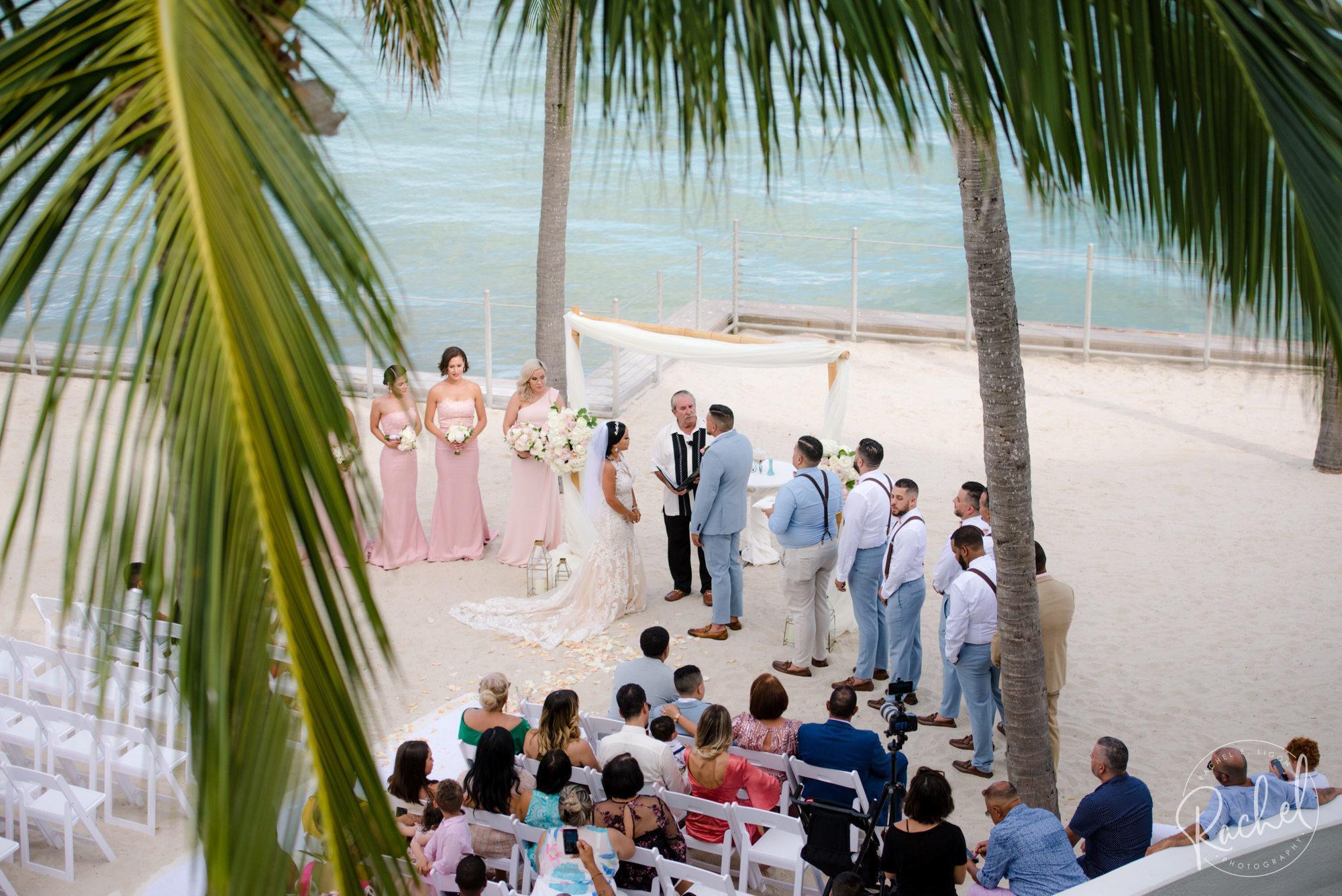 Wedding Planning in Key West 4