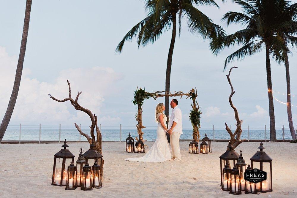 Wedding Planning in Key West 5