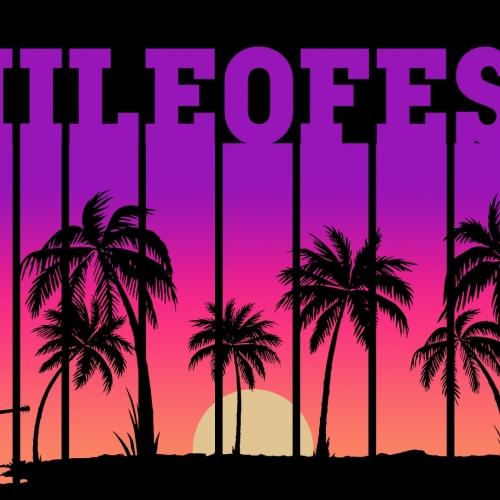 Mile 0 Fest Key West