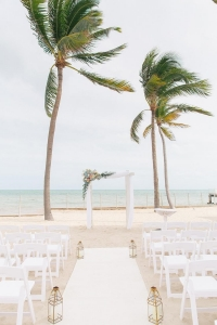 Small Weddings on the Rise in Key West 3