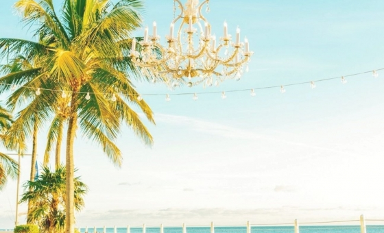 December 2020 - Holiday Menus at Southernmost Beach Cafe 4