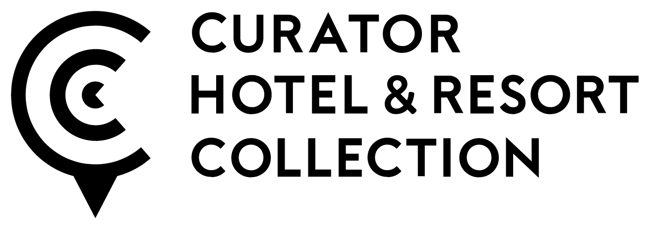 Curator Hotel & Resort Collection