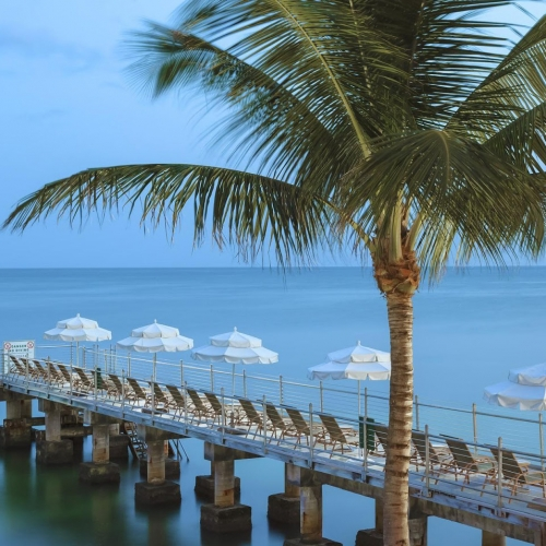 5 Key West Festivals to Add to Your Travel Bucket List 4