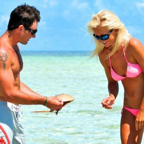 3 of The Best Key West Watersport Activities & Adventures 1