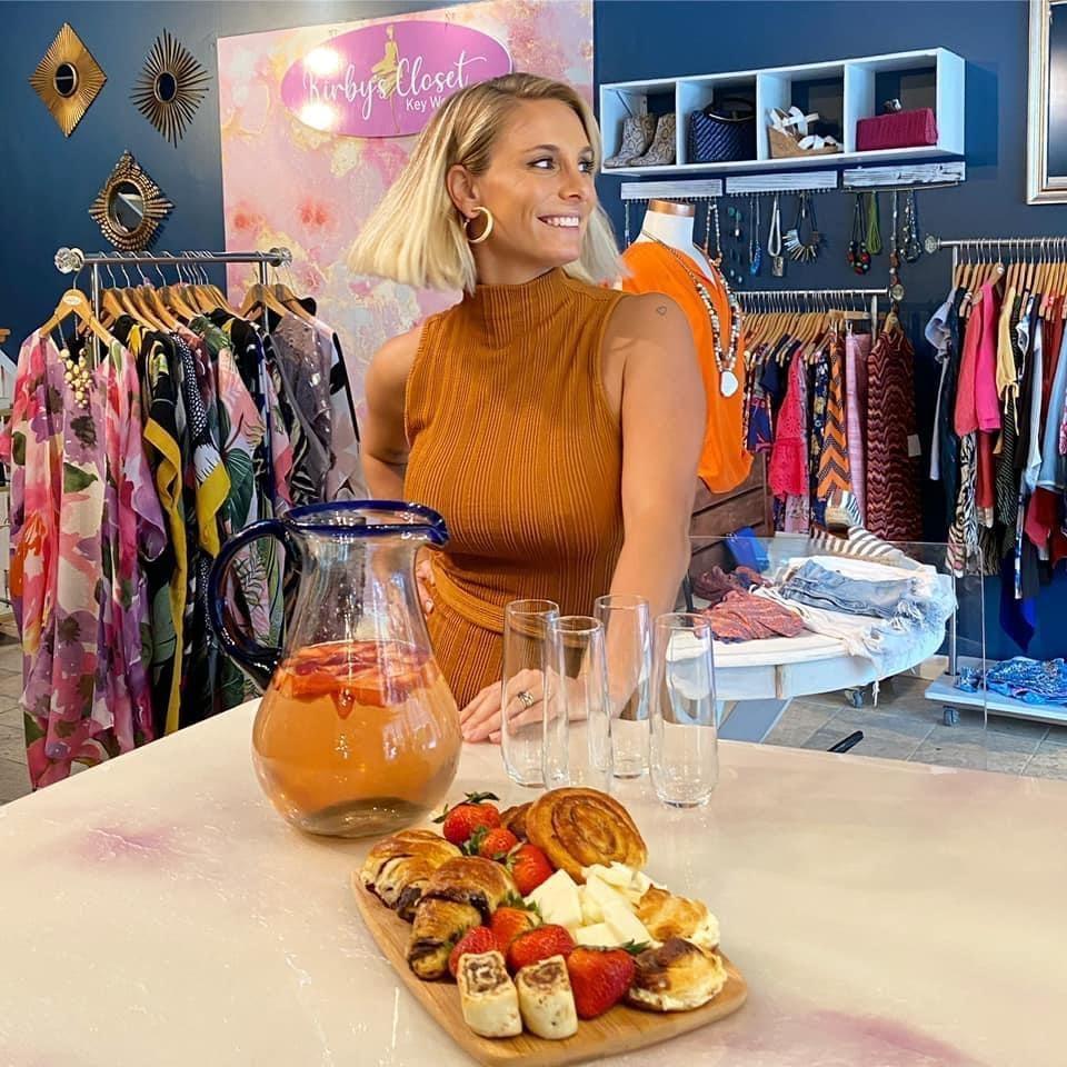 Best Shopping in Key West 5