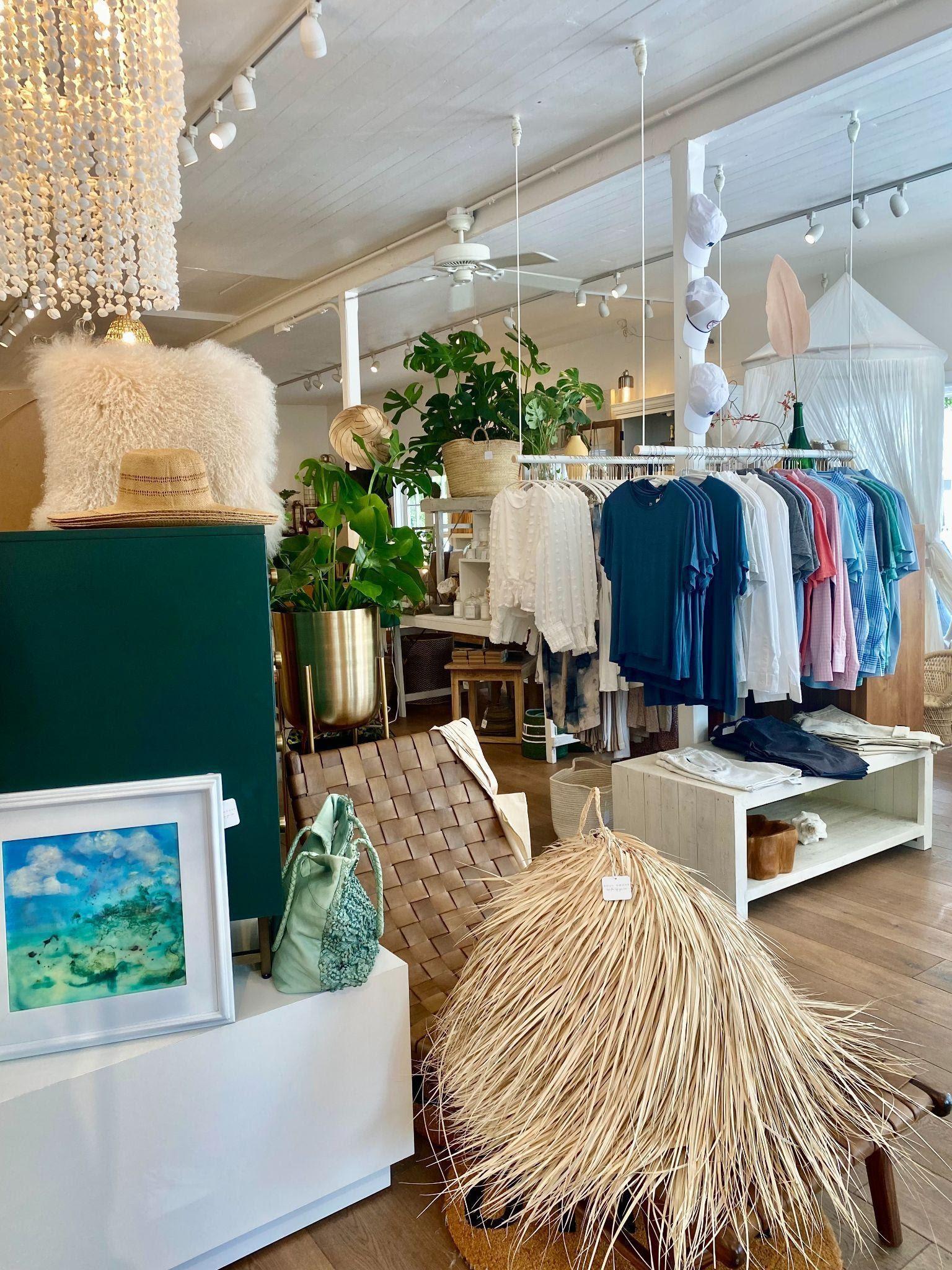Best Shopping in Key West 4